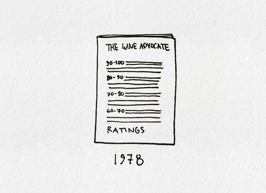 the-wine-advocate-1978