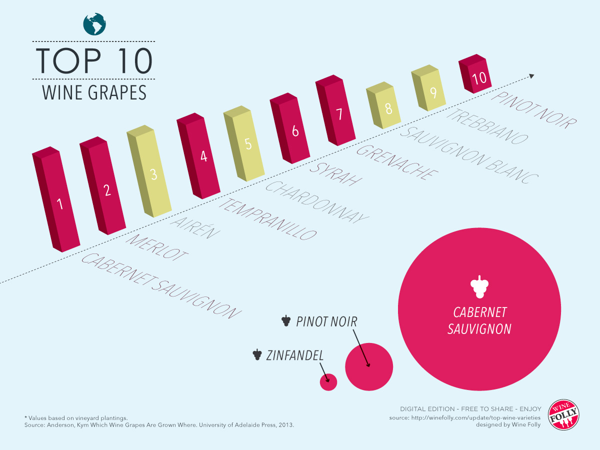 top-wine-varieties-by-wine-folly