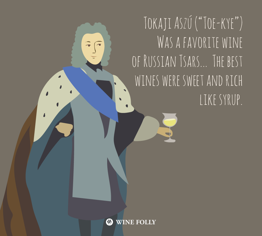 tsars-and-tokaji