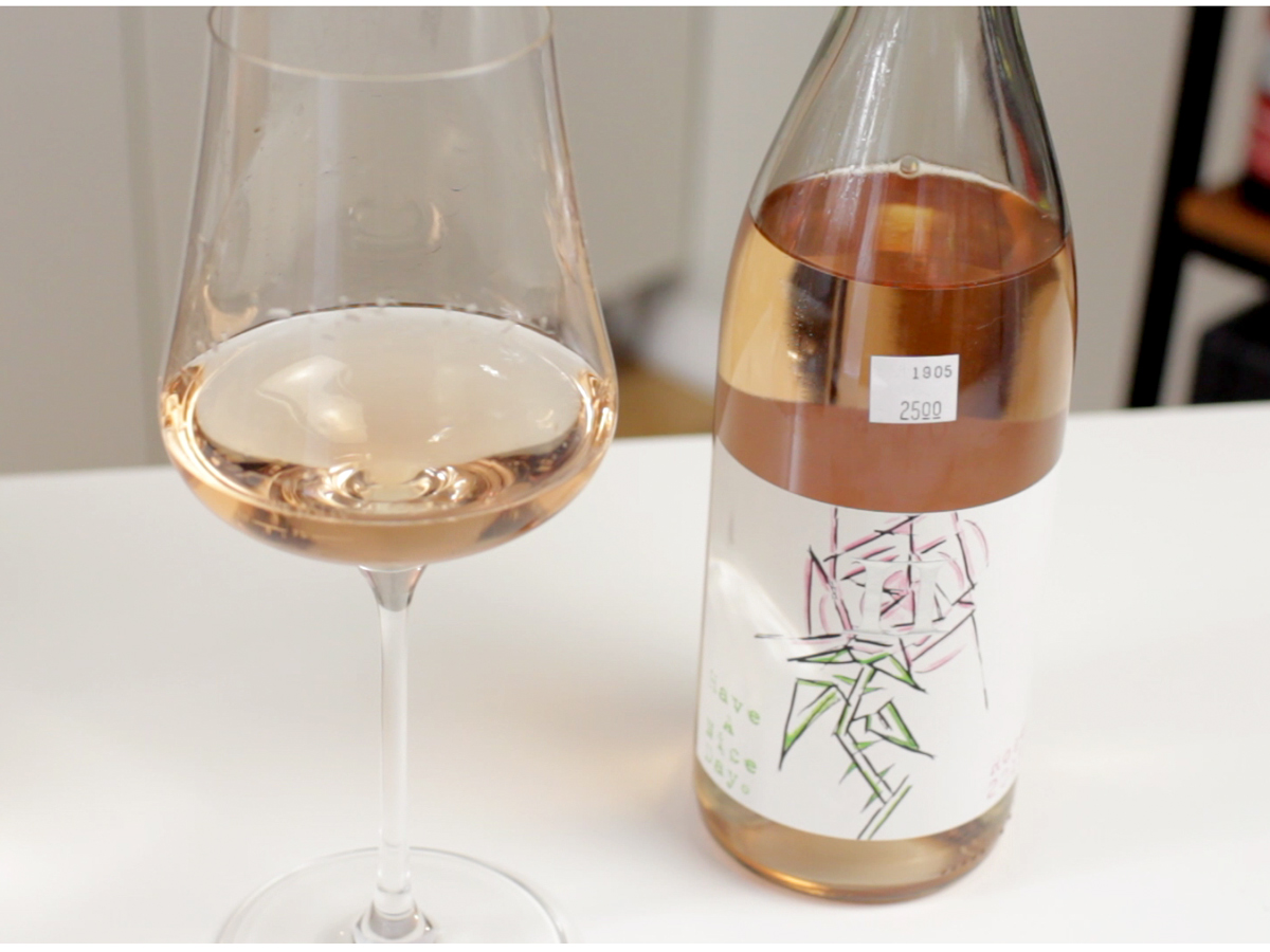two-vintners-washington-rose-wine-yakima-columbia-valley