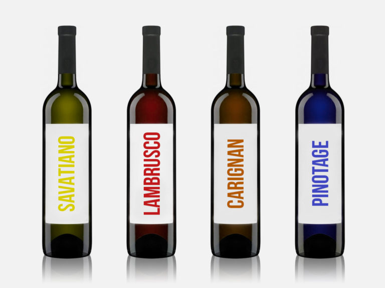 Underrated Wine Varieties in 2016