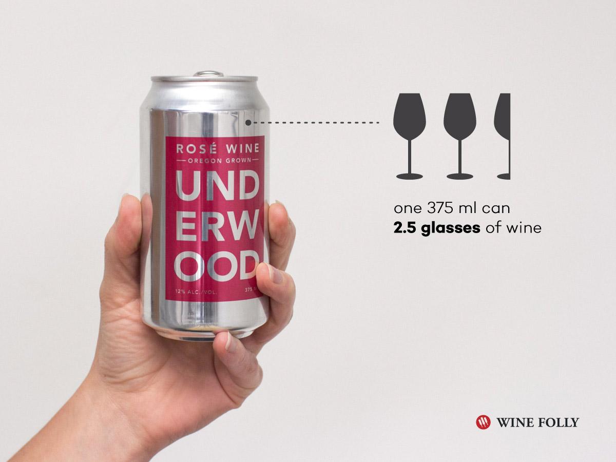 underwood-rose-canned-wine2