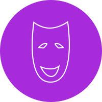 unique-icon