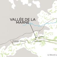 vallee-de-la-marne-champagne-map