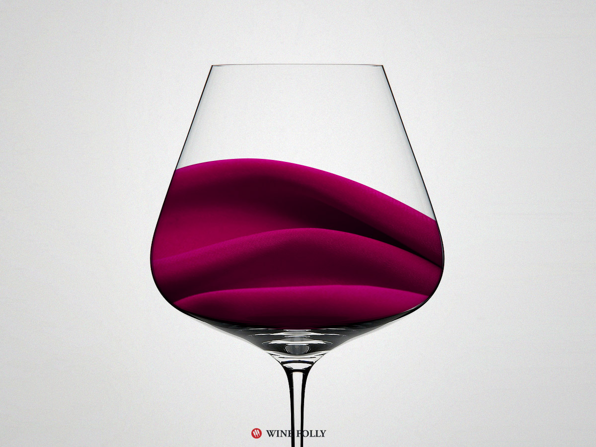 velvety-red-wines