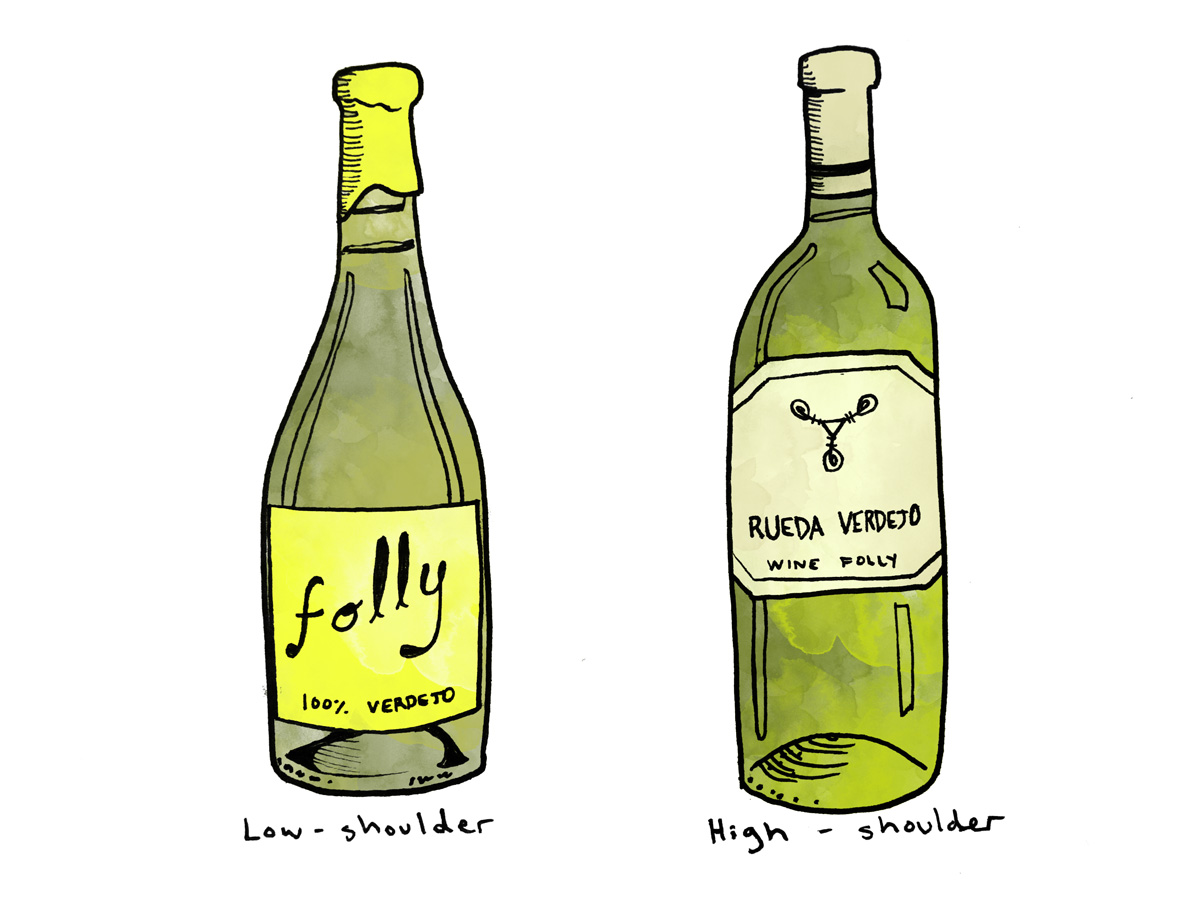 verdejo-bottles-illustration