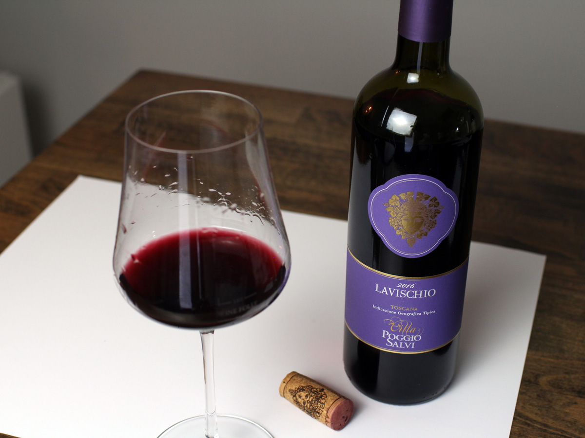 villa-poggio-salvi-merlot-toscana-rossi-igt-winefolly