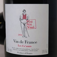 vin-de-france-wine-label