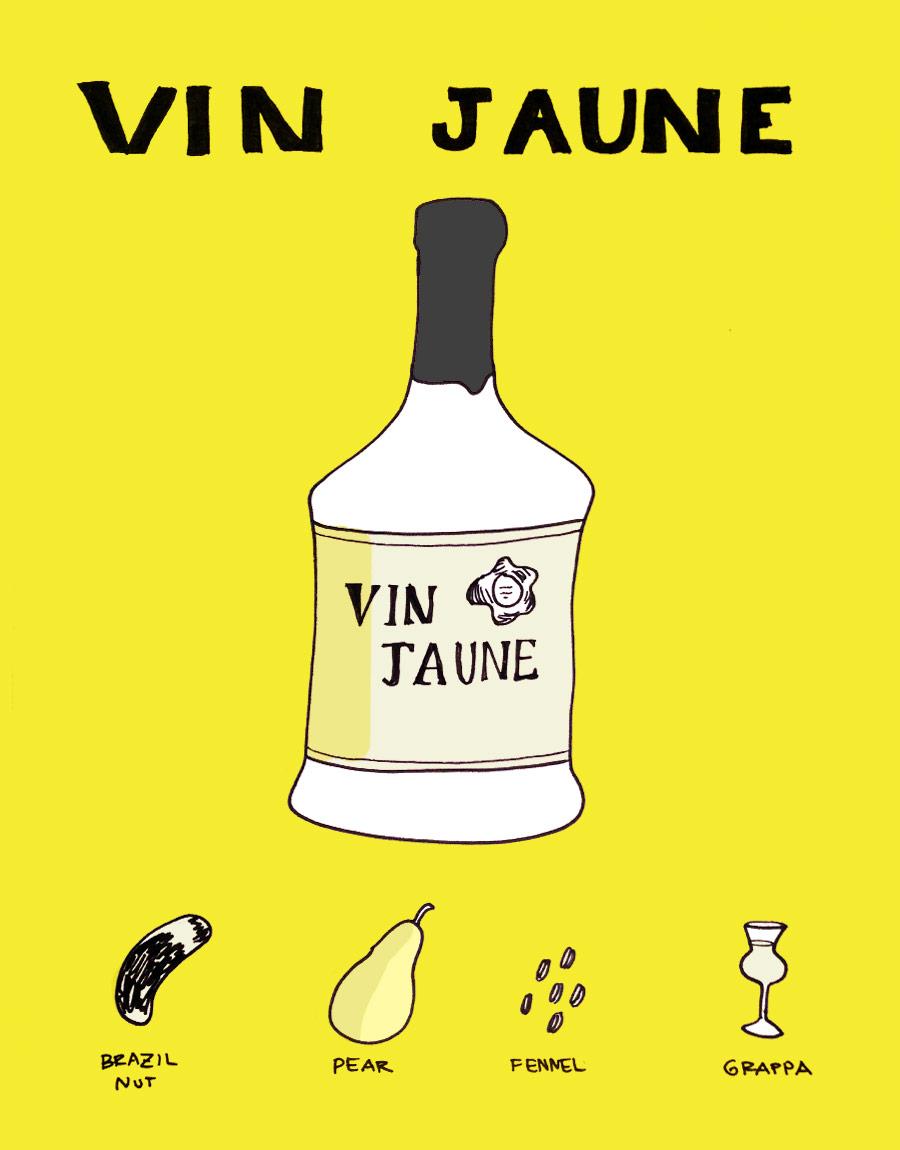 vin-jaune-taste-pairing