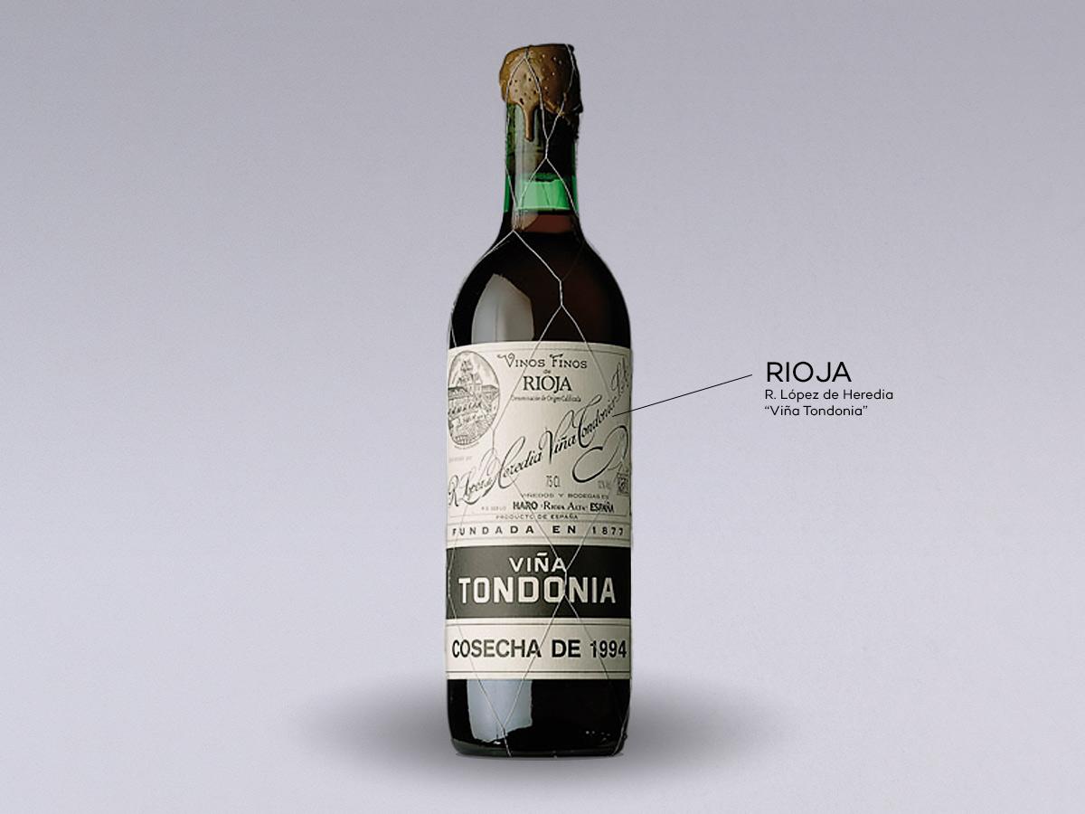 vina-tondonia-r-lopez-heredia-1994-best-rioja-history
