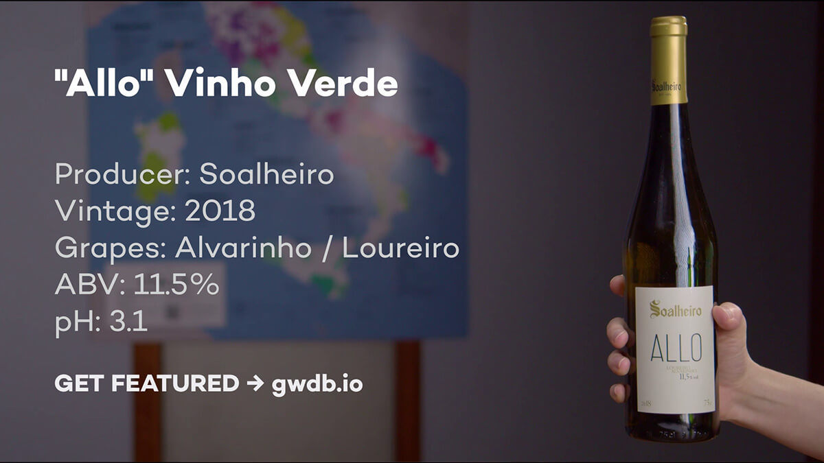 vinho-verde-loureiro-alvarinho-wine-profile