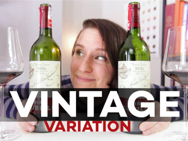 vintage-variation-video-madeline-puckette