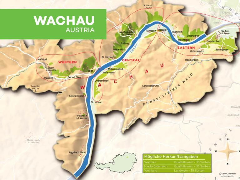 wachau-wine-region-austria