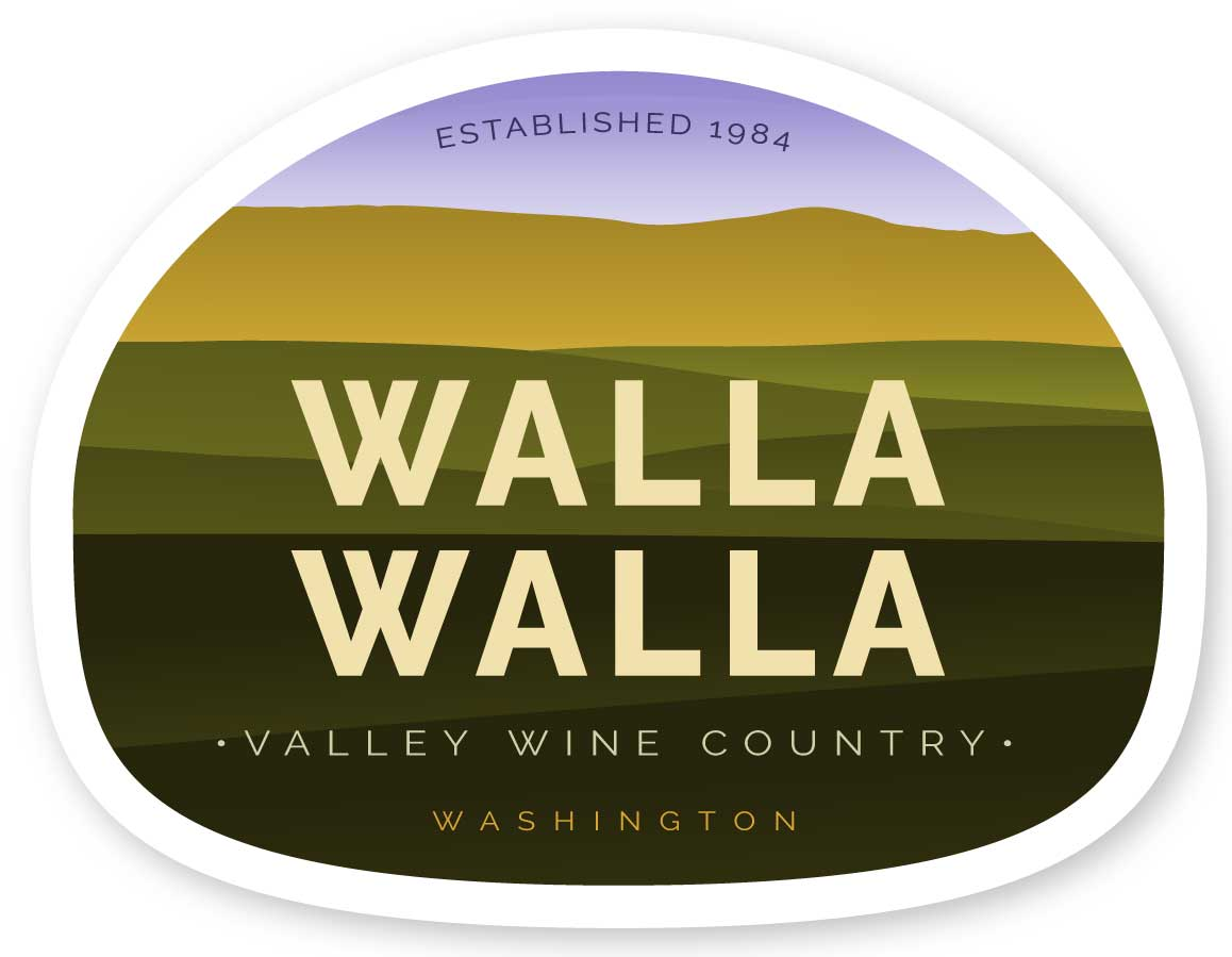Wine Folly Regional Wine Guide: Walla Walla Washington