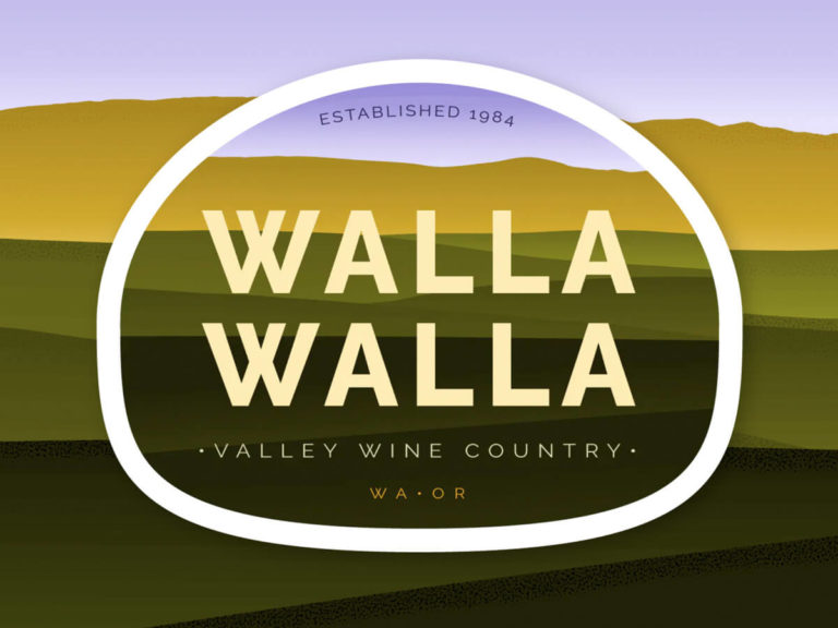 walla-walla-valley-wine-guide-winefolly