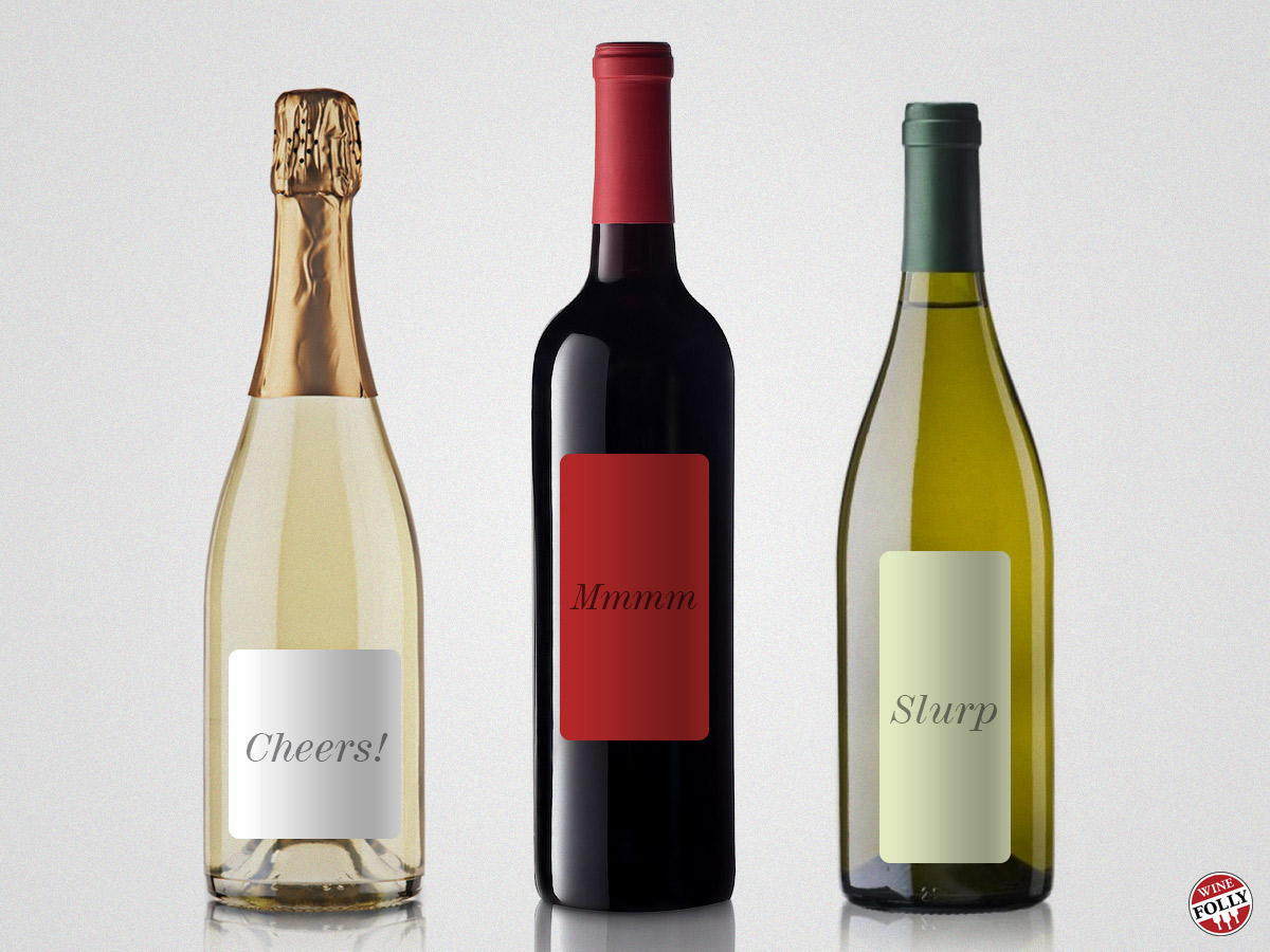 What Kinds of Wines to Buy for a WeddingWhat Kinds of Wines to Buy for a Wedding