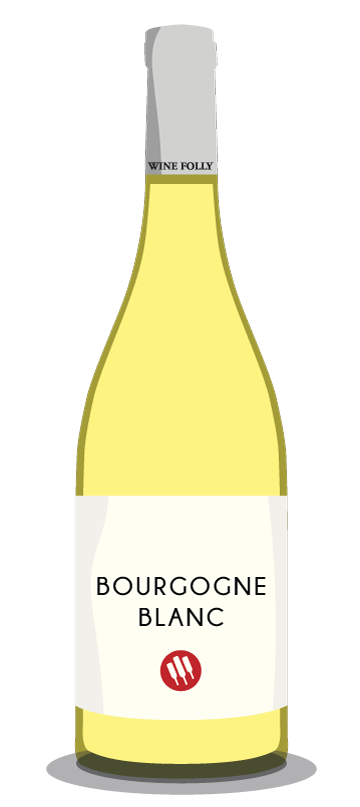 white-burgundy-bourgogne-blanc-tasting-notes