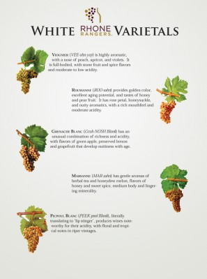 white-rhone-wine-varietals-by-rhone-rangers