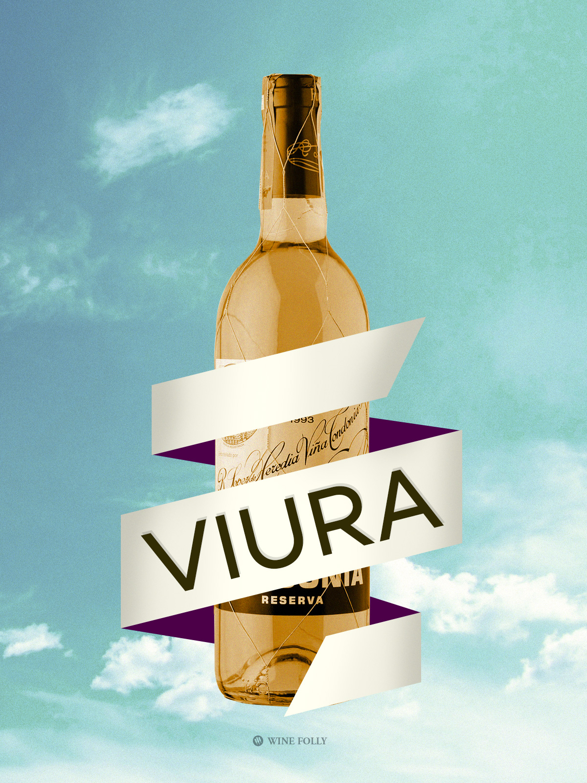 white-rioja-viura-wine-folly