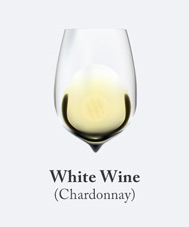 white-wine-chardonnay