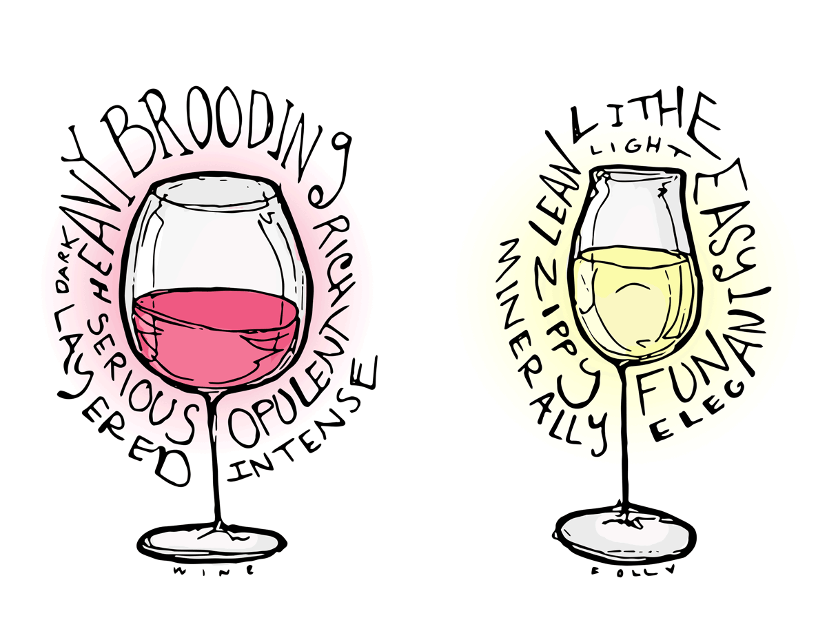 white-wine-illustration-winefolly