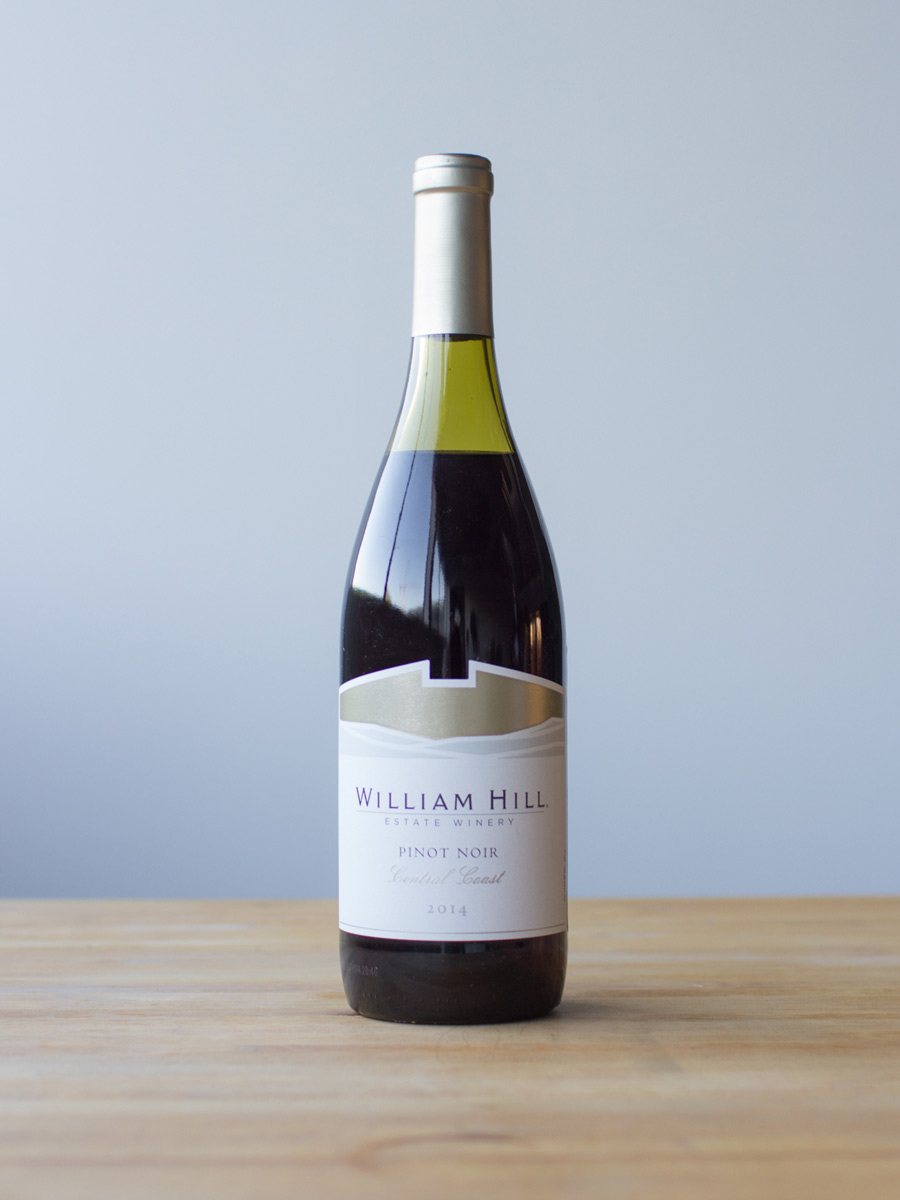 william-hill-estate-central-coast-california-pinot-noir-2014