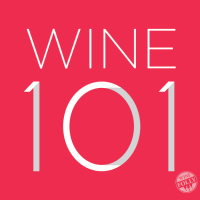 Wine 101 Education