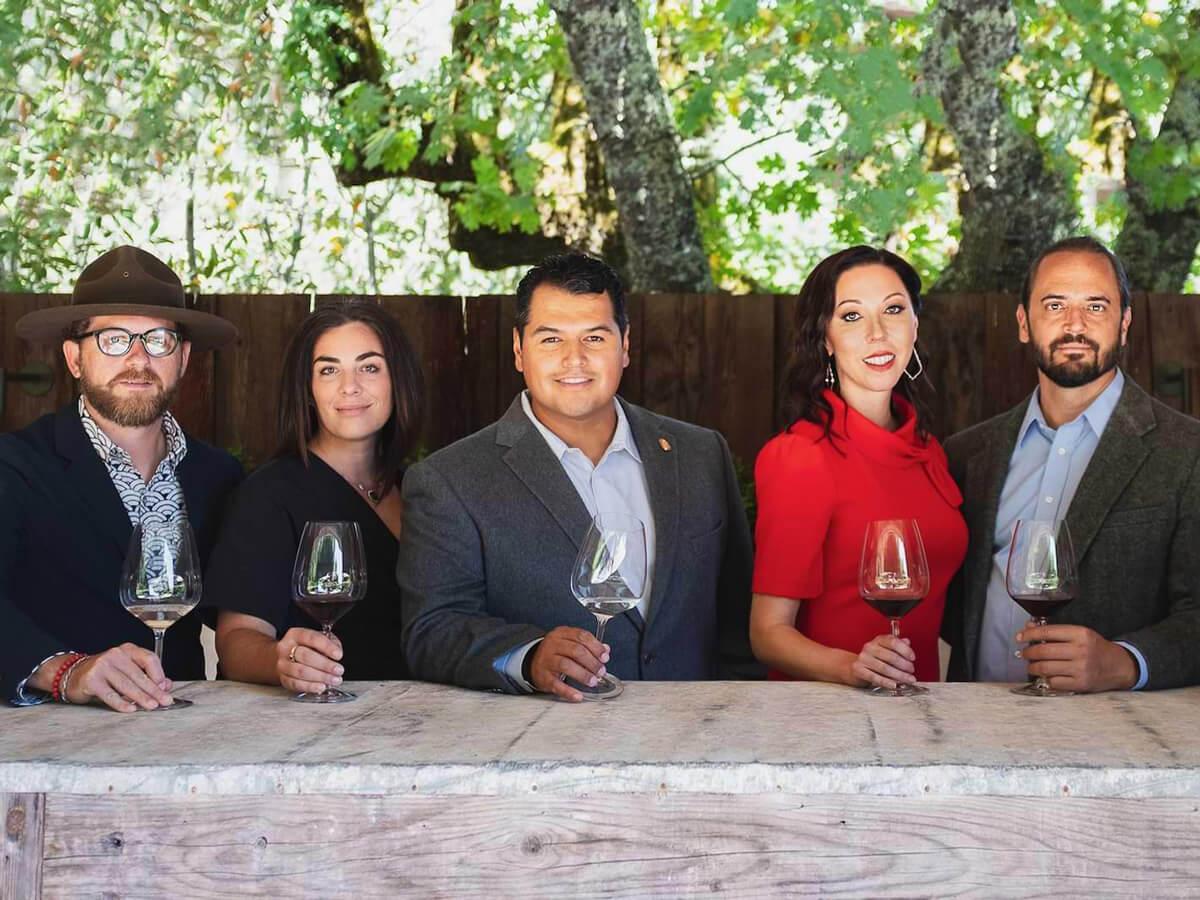 wine-access-expert-team-curators