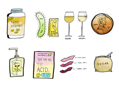 wine-additives