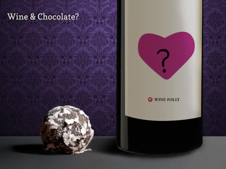 wine-and-chocolate-pairings