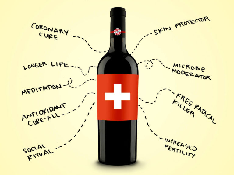 wine-and-health-hope-hype-excerpt-winefolly