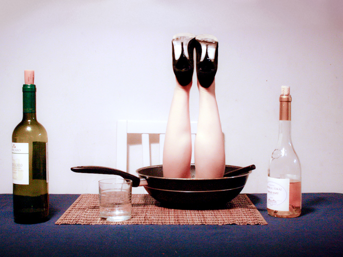 Nude On Behance