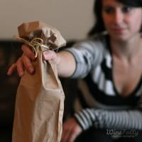 wine-bottle-in-a-bag