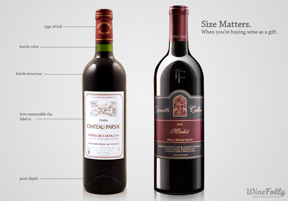 4 Wine Buying Tips Everyone Should Know | Wine Folly