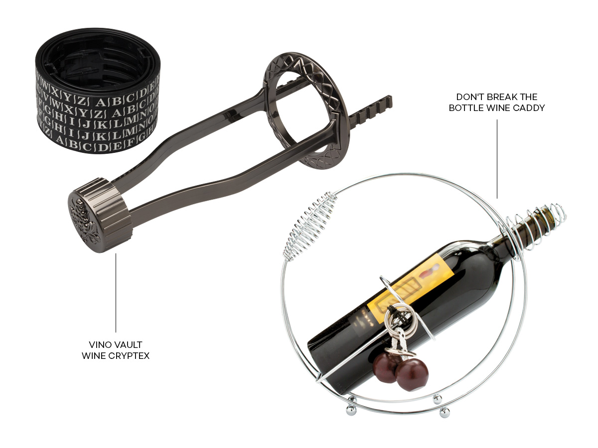 wine-brain-teaser-vault-puzzles