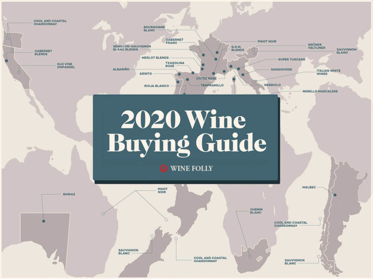 wine-buying-guide-winefolly-2020