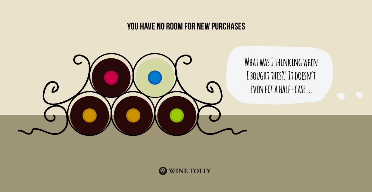 wine-buying
