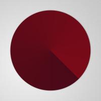 wine color shade full-bodied red wines cabernet sauvignon