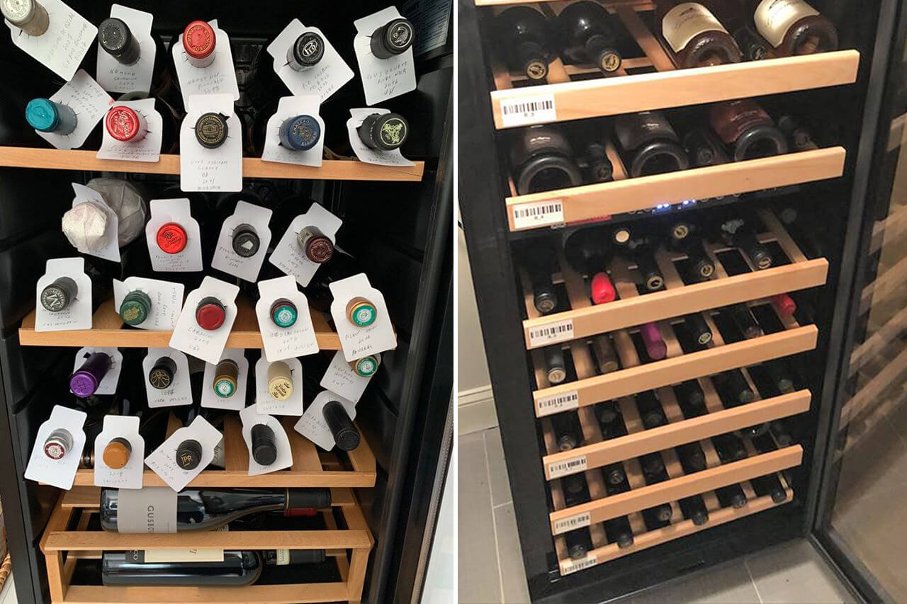 wine-cooler-cellar-cleslie-alveirameida