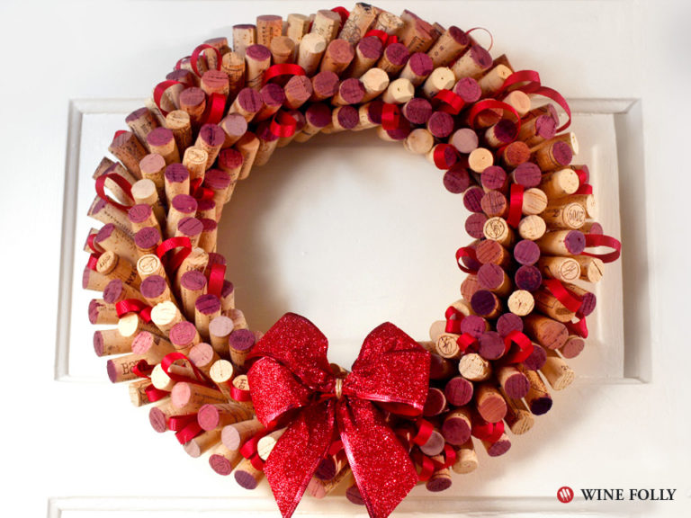 wine-cork-wreath-how-to