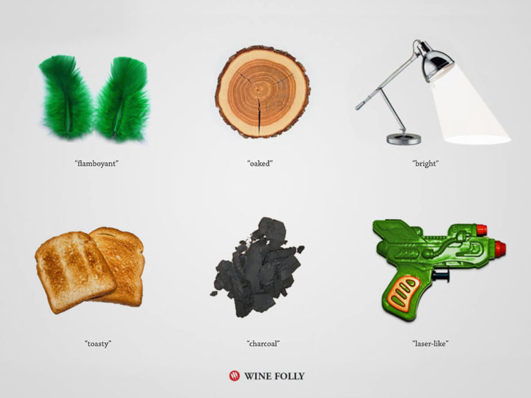 wine-descriptions-excerpt-winefolly