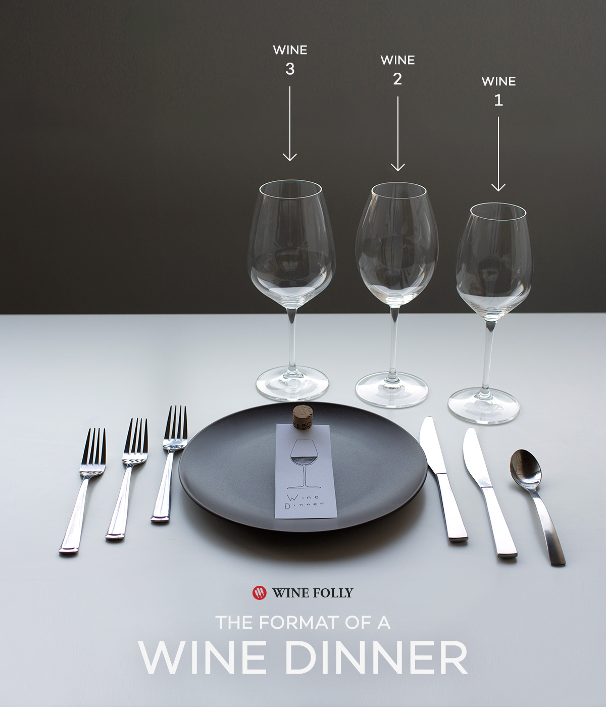 wine-dinner-format-how-to
