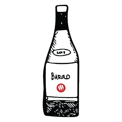 wine-folly-almost-empty-barolo-bottle
