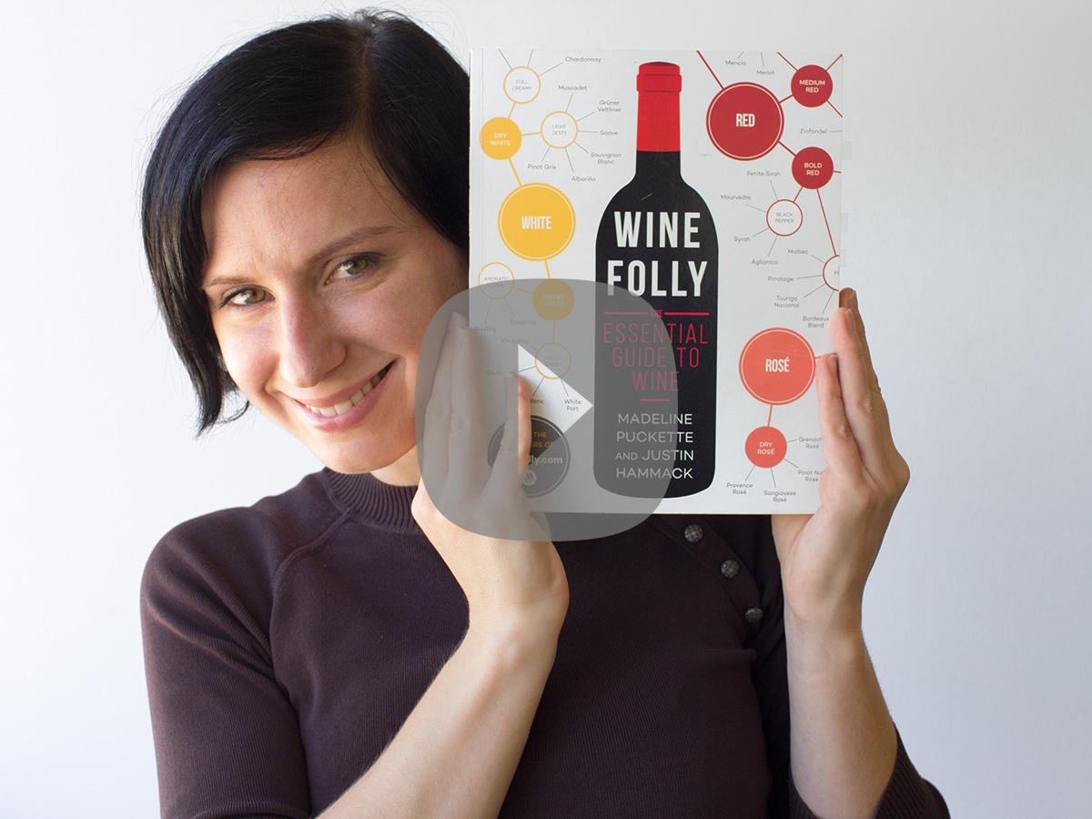 wine-folly-book-trailer