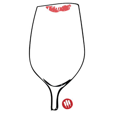 wine-folly-glass-lip-marks