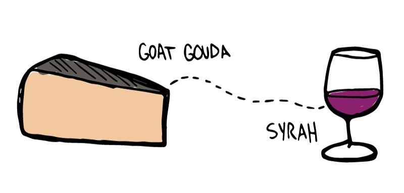 wine-folly-goat-cheese-pairing-004
