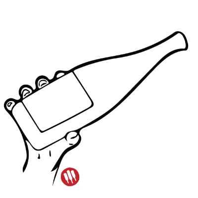 wine-folly-holding-a-wine-bottle