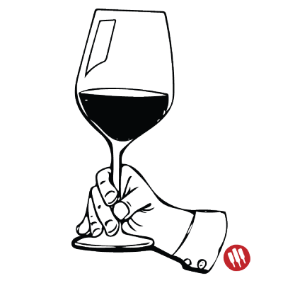 wine-folly-holding-a-wine-glass