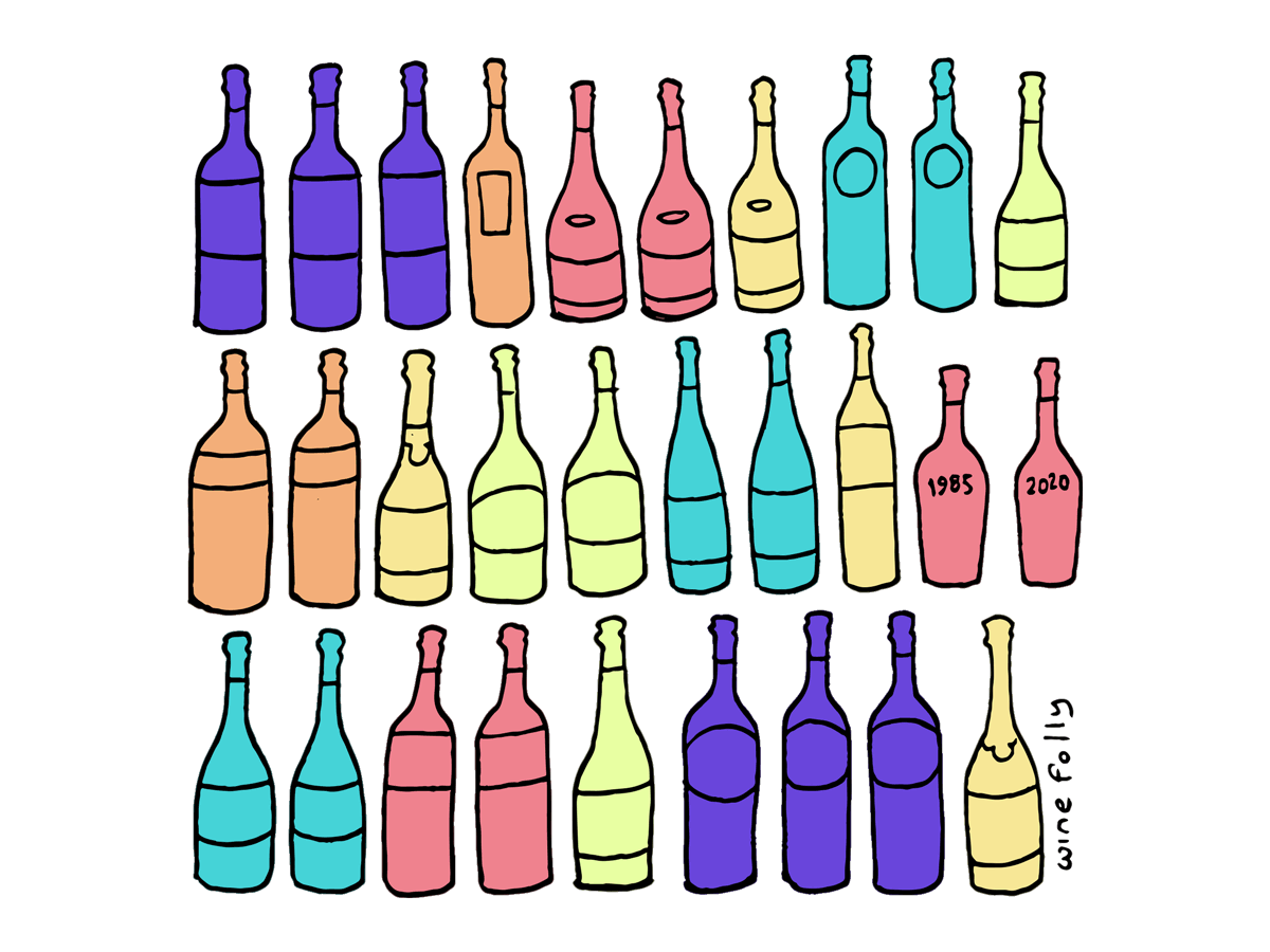 wine-folly-illustration-bottles-colors