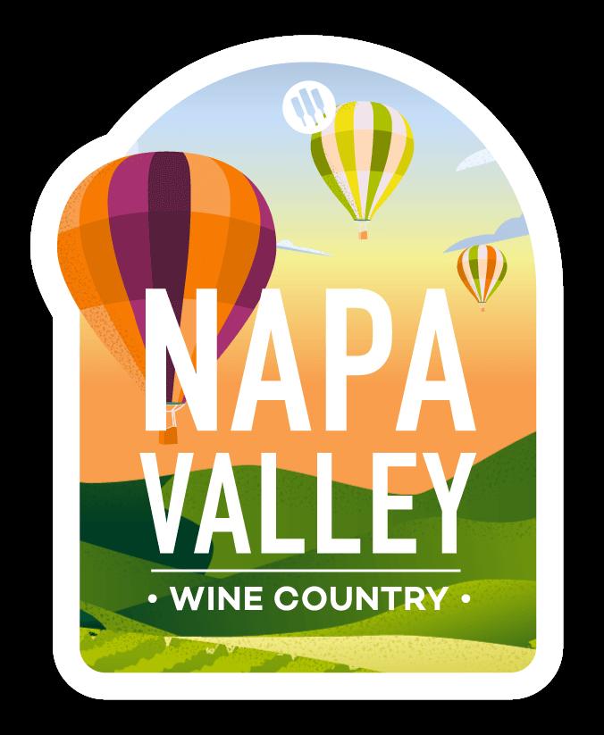 Wine Folly Region Guide: Napa Valley